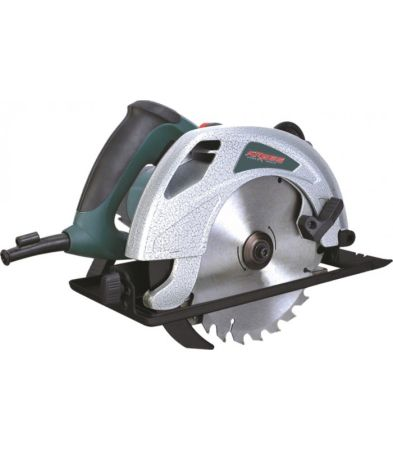 fierastrau-circular-manual-compact-1300W-arges