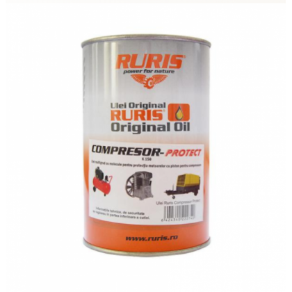 ulei-ruris-compresor-protect-600ml