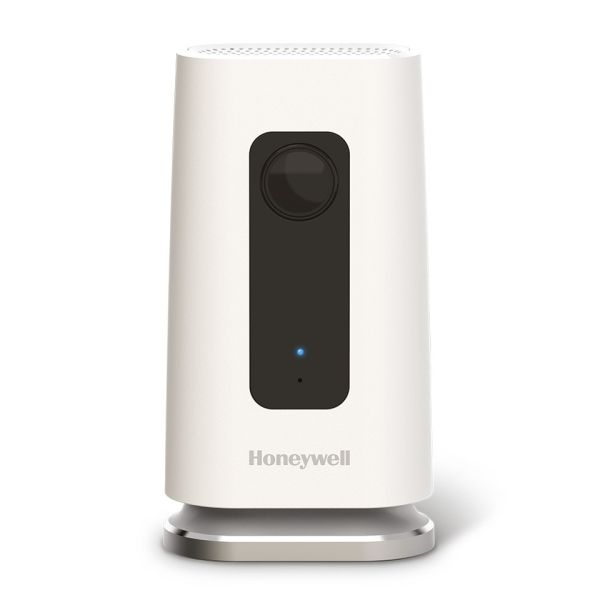 Camera de supraveghere WI-FI C1 Honeywell Lyric