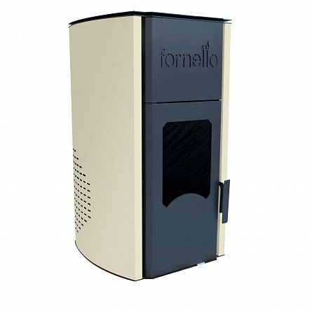 termosemineu-pe-peleti-royal-25-kw-fornello