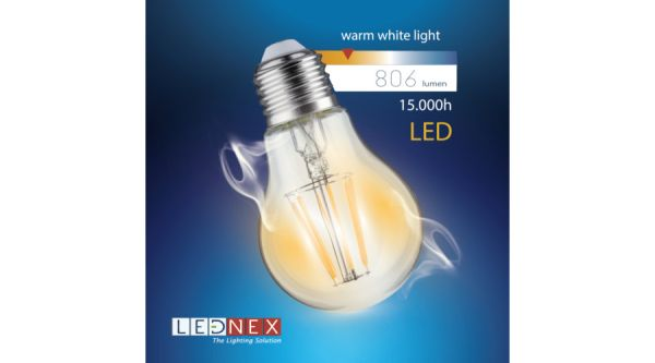 Bec_led_decor